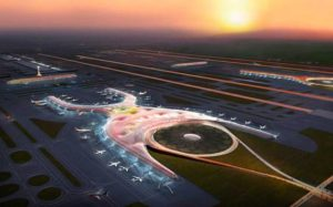 aeroporto-new-mexico