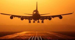aerei-volo-284351-750x400