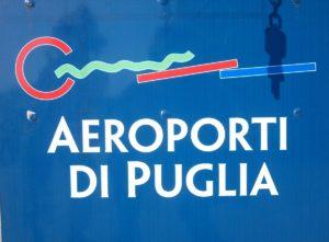 Aeroporti_di_Puglia