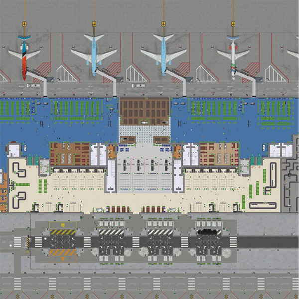 masterplan-capacity