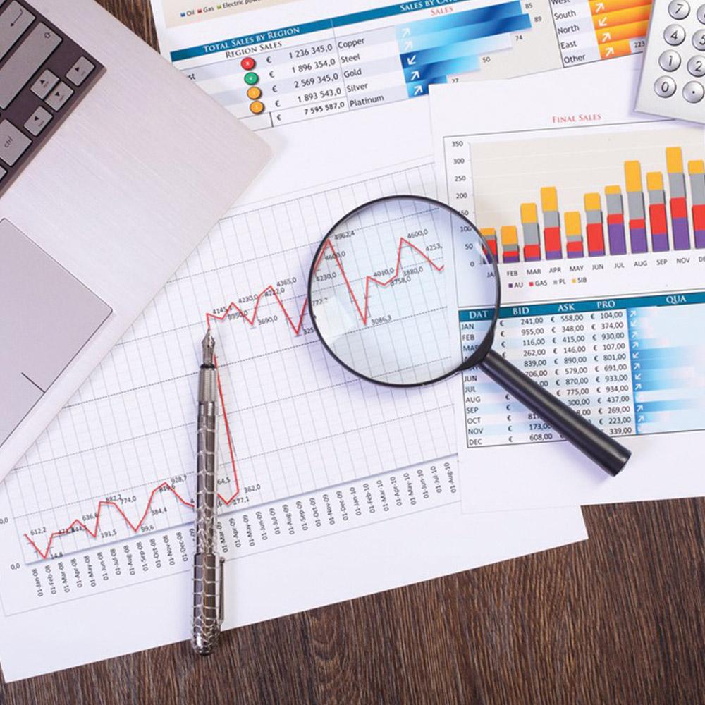 masterplan-financial